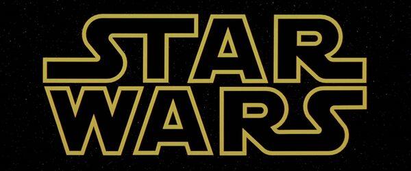 Star Wars (TPM) Logo
