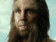 Mikael Persbrandt as Beorn (DOS