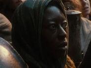 Adebisi Riwanou as Laketowner (DOS)