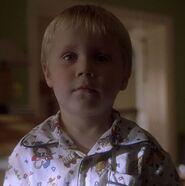 Blake Michael Bryan as Charlie