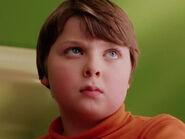 Spencer Breslin as Conrad