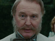 Tim Pigott-Smith as Lord Ascot