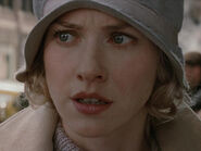 Naomi Watts as Ann Darrow