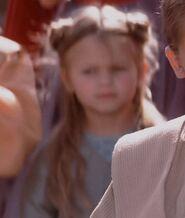 Madison Lloyd as Princess Ellie