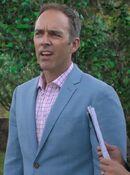 Felix Williamson as Derek