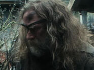 Wayne Phillips as Laketowner (BOTFA)