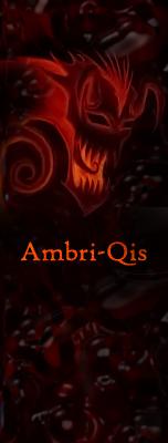 File:Ambri-Qis Logo.jpg