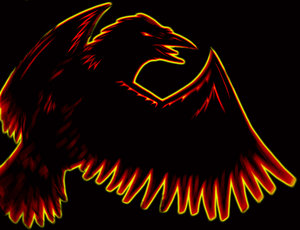 File:Raven of Blood.jpg