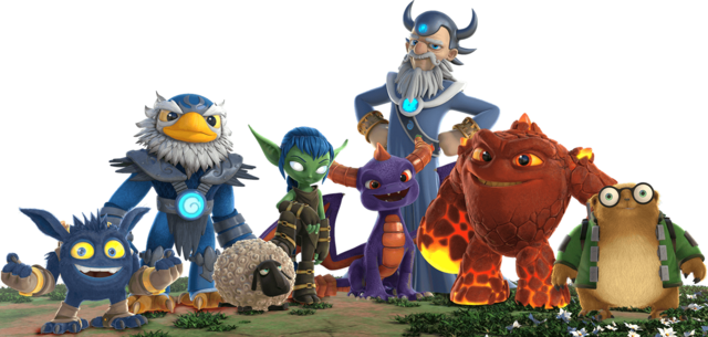 File:Characters of Academy.png