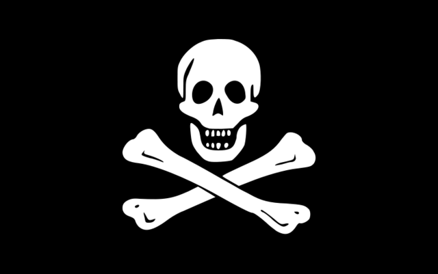 File:Pirates Jolly Roger.png