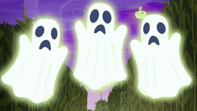 File:Ghosts appear glowing before main cast S5E21.png