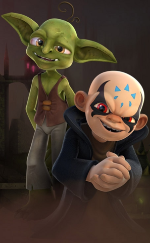 File:Villains of Academy-edit.png