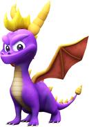 Spyro tumblr n9oqe69ppa1rq0mbzo1 500