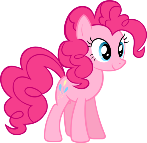 File:Pinkie pie by zacatron94.png