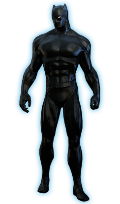 File:Black-panther.png