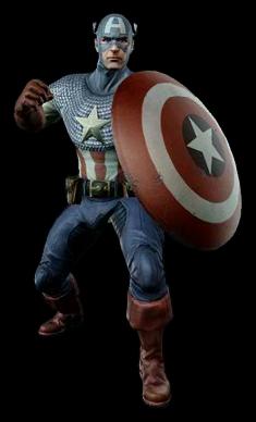 File:MUA2 Captain America.png