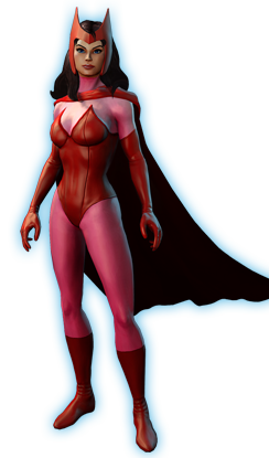 File:Scarlet-witch.png