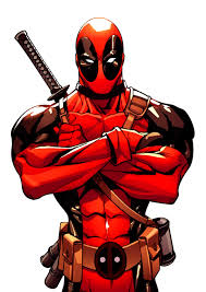 File:Deadpool (HD).jpg