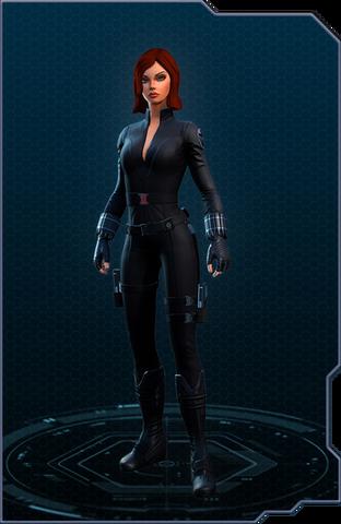 File:Black Widow avengers.png