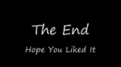 Avenged Sevenfold - Darkness Surrounding (Misheard Lyrics)