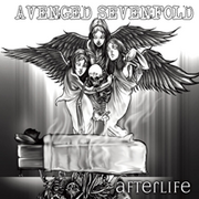Avenged Sevenfold4