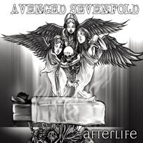 Avenged Sevenfold4