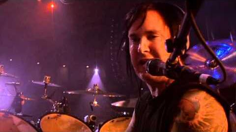 Avenged Sevenfold - Critical Acclaim Live In The LBC HD