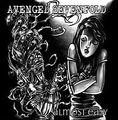 Avenged Sevenfold2.jpg