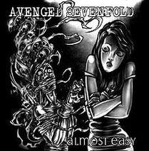 Avenged Sevenfold2