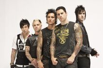 Avenged sevenfold-band2007