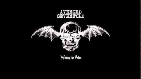Waking the Fallen (Song)