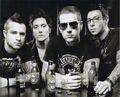 Avenged-Sevenfold-2010.jpg
