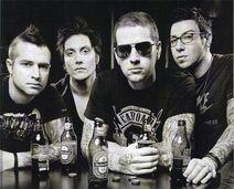 Avenged-Sevenfold-2010