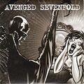 Avenged Sevenfold3.jpg