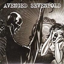 Avenged Sevenfold3