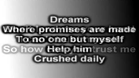 Avenged Sevenfold - Demons Lyrics