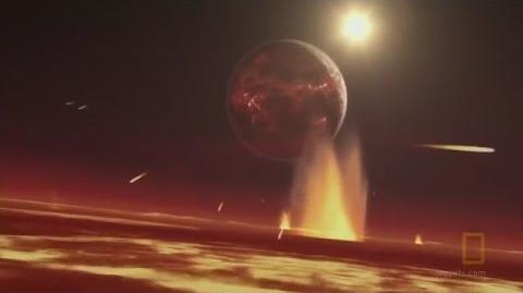 Avenged Sevenfold - Exist Music Video