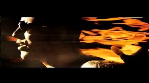 Avenged Sevenfold - Almost Easy Music Video