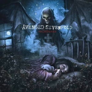 File:Avenged Sevenfold - Nightmare.png