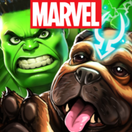 Inhumans-App-Icon-300x300