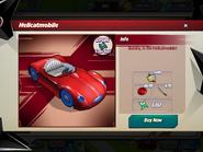 Hellcatmobile Requirements