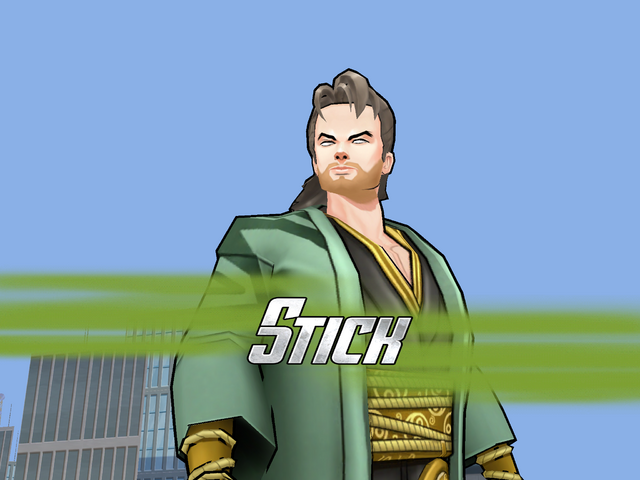 File:Stick (Boss).png