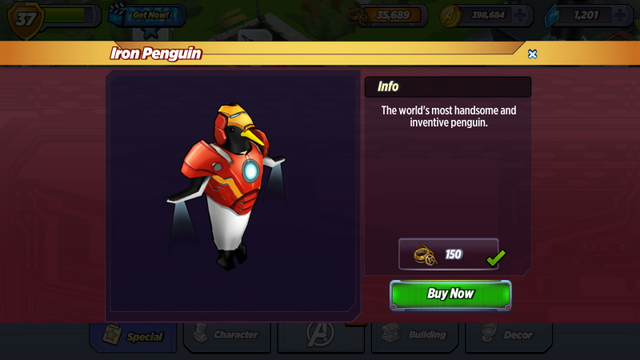 File:Iron Penguin Store.png