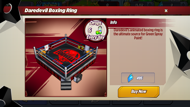 File:Daredevil Boxing Ring Store.png