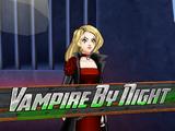 Vampire by Night