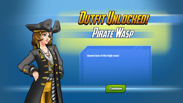 File:Outfit Unlocked Pirate Wasp.png