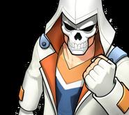 Taskmaster Rank 3 icon