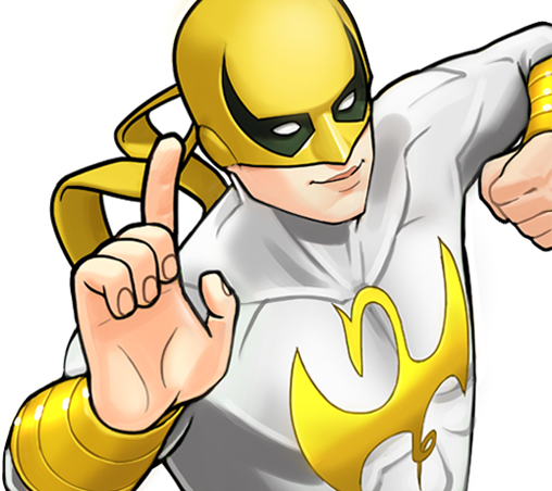 File:Immortal Weapon Iron Fist Icon.png