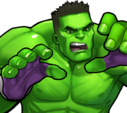 Hulk L2 shop v2@2x