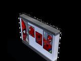 Spider-Man's Photo Lab